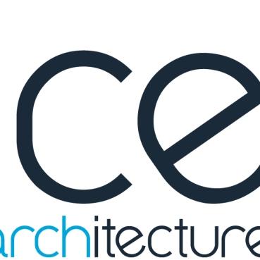 ICE Architecture