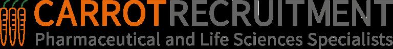 Carrot Recruitment Logo New