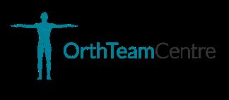 Orth Team Centre 2021